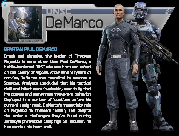 demarco_660