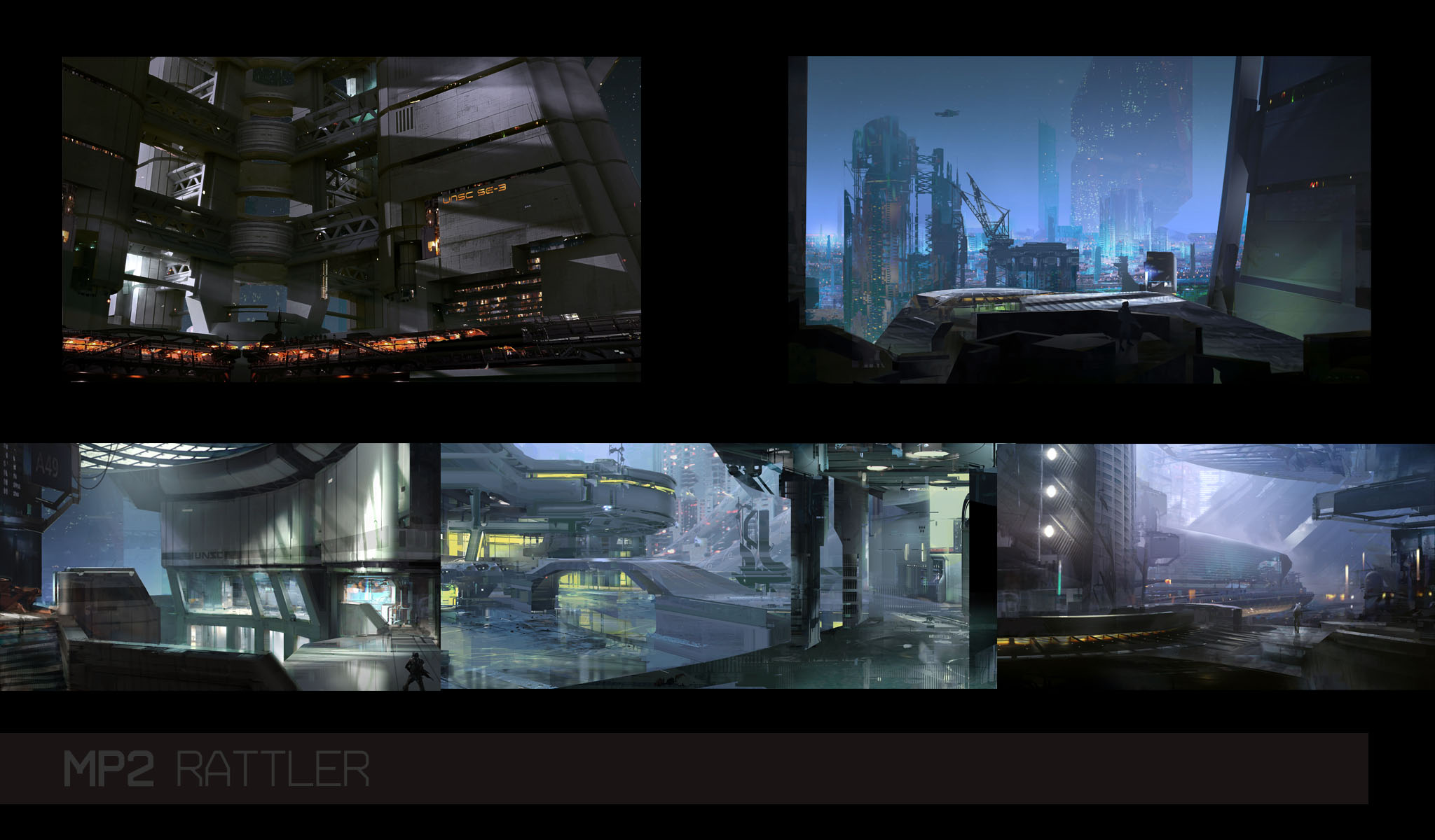Halo 4 Majestic Map Pack Coming Later This Month Halofanforlife