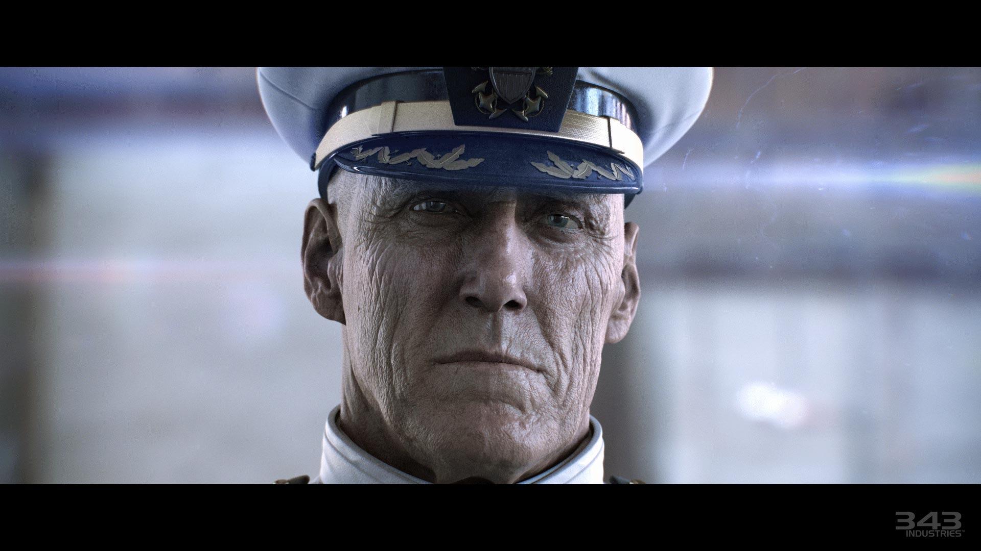 Halo 5: Guardians information dump! E3-2014-halo-2-anniversary-cinematic-lord-hood