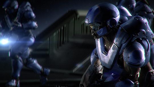 e3-2014-halo-5-guardians-multiplayer-beta-teaser-blue-257cf50e746f48ab99b8f44d32b9e7a5