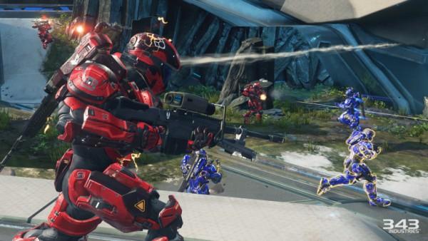 h5-guardians-arena-coliseum-flanking-move-jpg