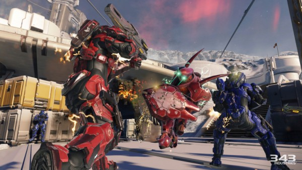 h5-guardians-warzone-stormbreak-hunter-becomes-the-hunted-jpg