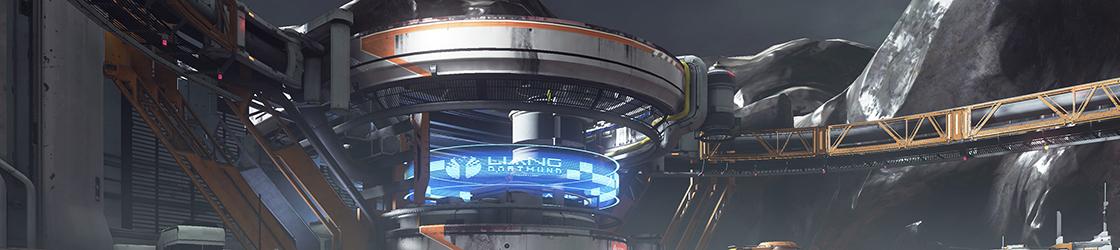 h5-guardians-wz-assault-prospect-establishing-banner-f6b29a2e6536414b8f5cc54a974aca6c