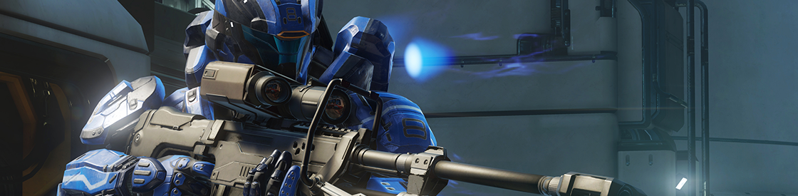 h5_sniper_banner-ea387d37b495417f84912429b1aa62db