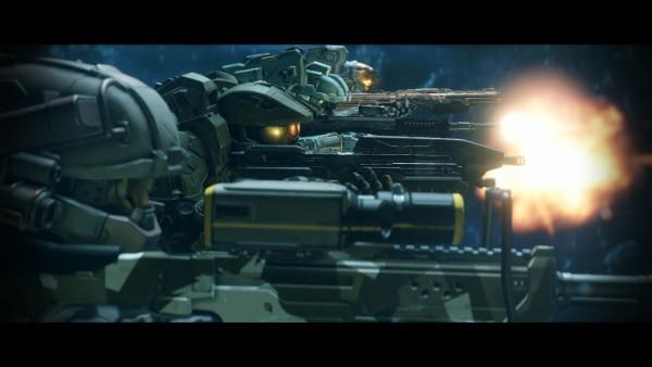 h5g-cinematic-firing-line-jpg1