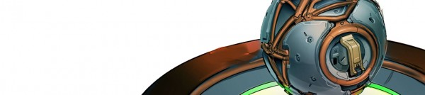 halo-5-ball-banner-e5eedf83ed414d3693bdc15e9adb5147