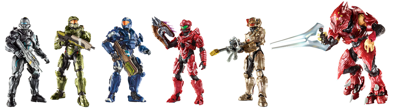 halo-5-guardians-mattel-6-figures