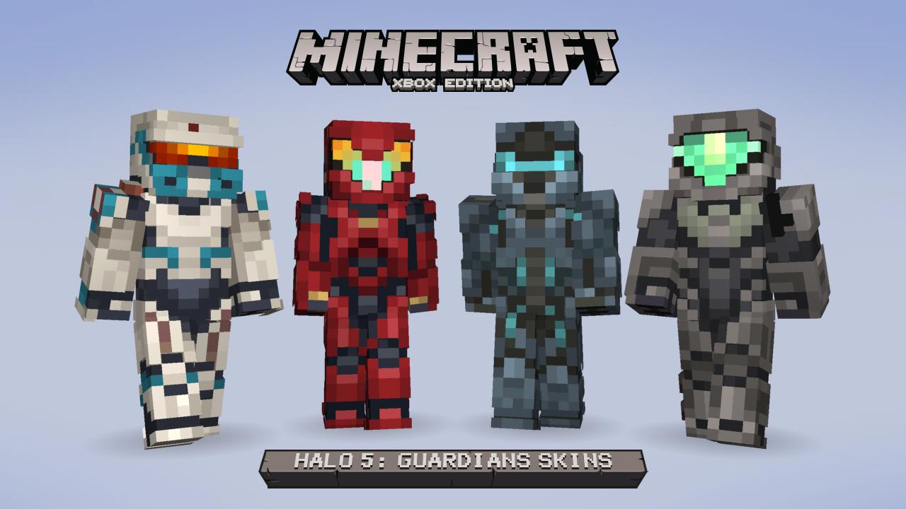 halo-5-guardians-minecraft-lineup-fireteam-osiris