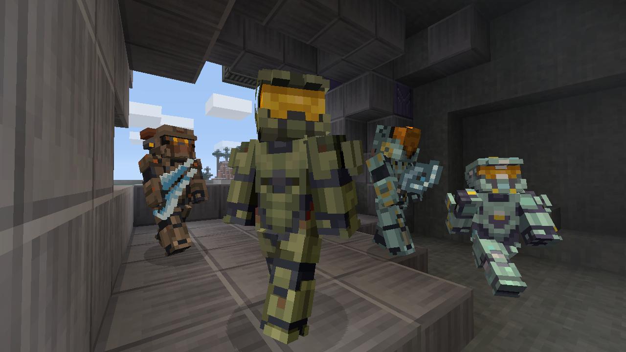 halo-5-minecraft-blue-team