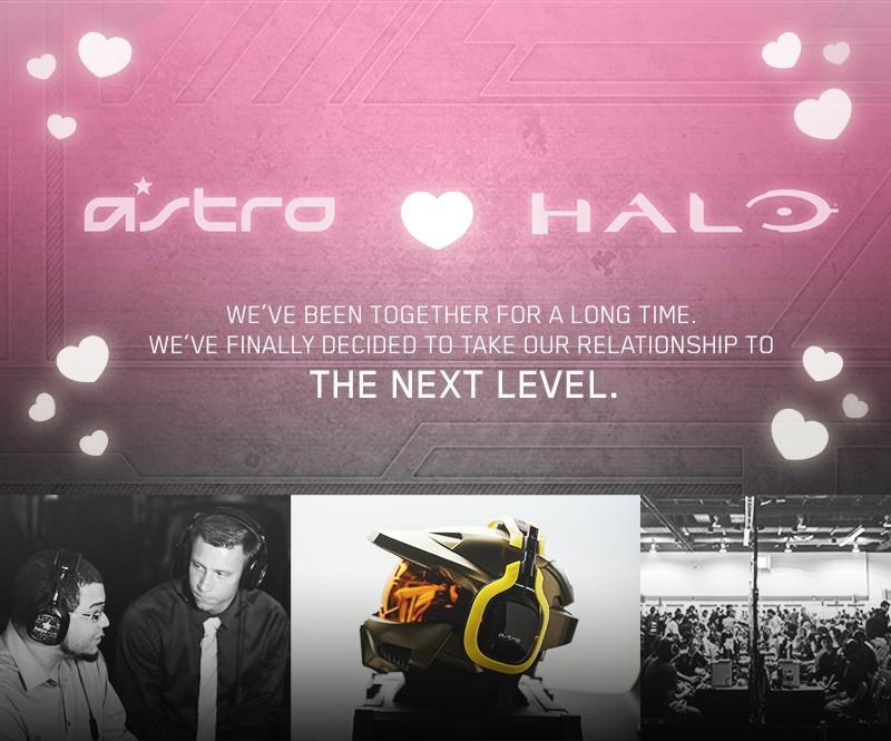 halo-astro-announcement-ad64f67c6f474b648696003948847527