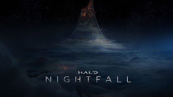 halo-master-chief-collection-wallpaper-1920x1080_nightfall