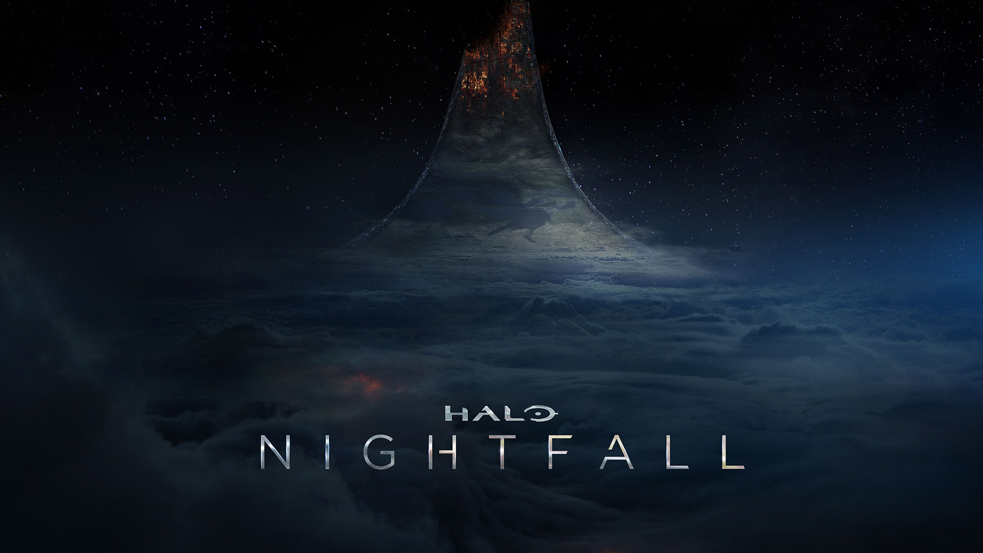 Master Chief Collection Official Wallpapers Halofanforlife