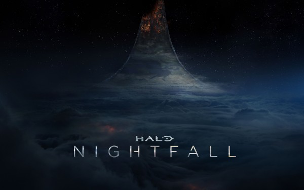 halo-master-chief-collection-wallpaper-androidtablet_nightfall