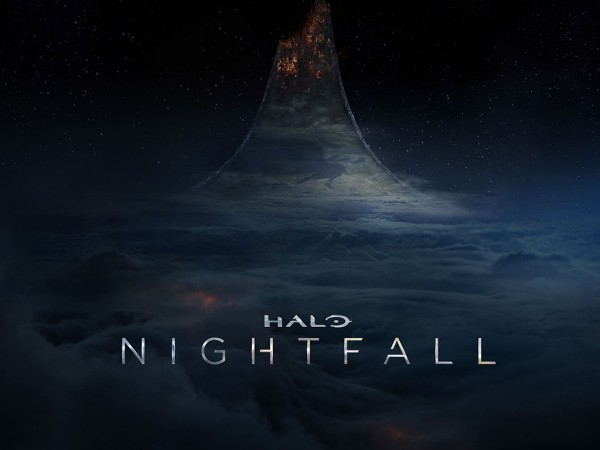 halo-master-chief-collection-wallpaper-ipad2_nightfall
