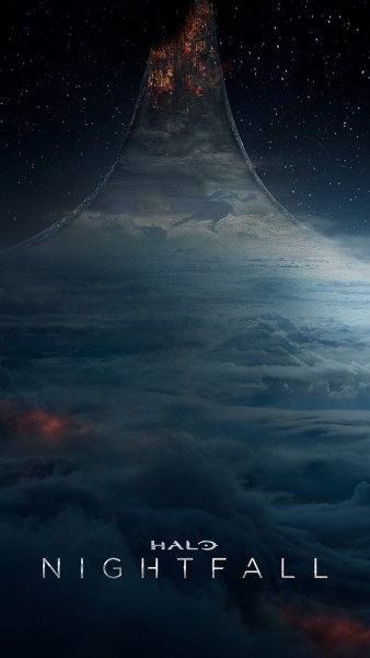 halo-master-chief-collection-wallpaper-iphone5_nightfall
