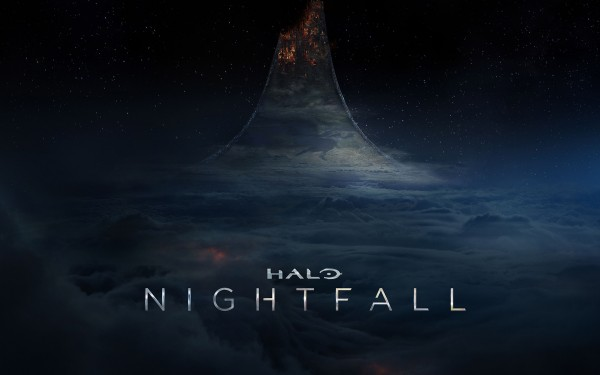 halo-master-chief-collection-wallpaper-surface_nightfall
