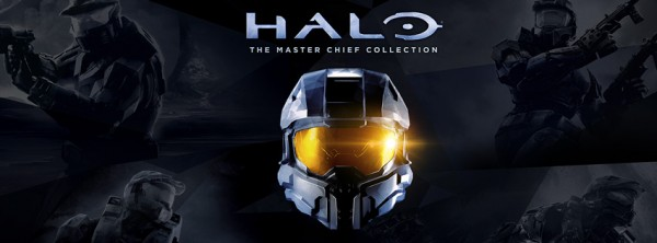 halo-master-chief-collection_facebook-banner