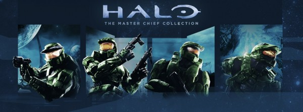 halo-master-chief-collection_facebook-banner-horseman