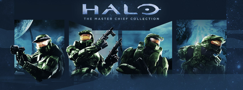 Halo Master Chief Collection Halofanforlife Page 4