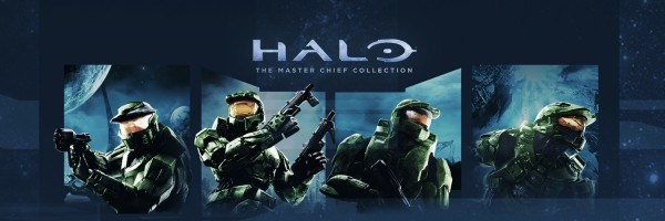 halo-master-chief-collection_twitter-banner