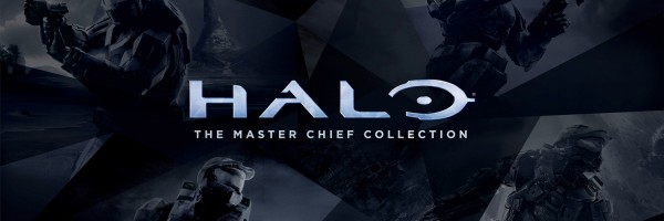 halo-master-chief-collection_twitter-banner-visual-id