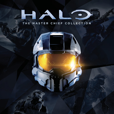 halo-master-chief-collection_twitter-profile