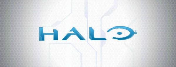 halo-waypoint-visual-teaser-darkened
