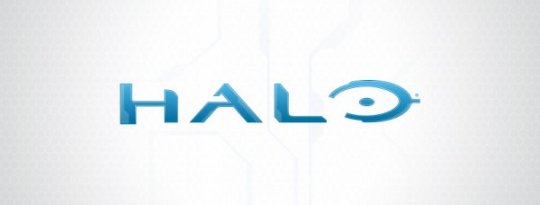 halo-waypoint-visual-teaser-f85fd4890d4f4e8f8d297de715e327ab