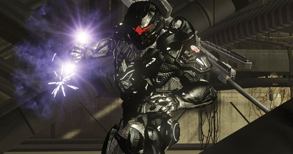 halo waypoint matchmaking forum Public forum to discuss 8v8 halo 4 btb clan battles with exo delta 5 posts no unread posts, matchmaking feed - matchmaking public forum for all things.