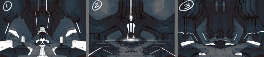 halo_4_cathedral_bridge_trans01_by_paul_richards