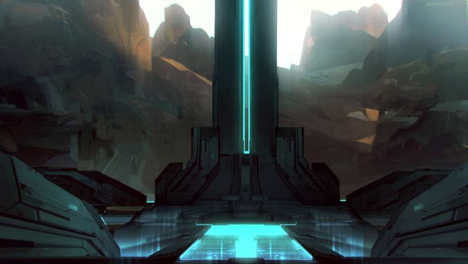 halo_4_concept_art_by_thomas_scholes_26b