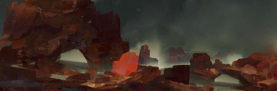 halo_4_m5_terrainexploration003_by_thomas_scholes