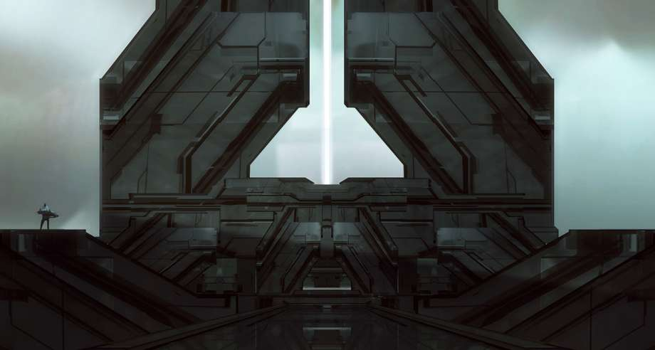 halo_4_mp_forerunnerexploration002_by_thomas_scholes