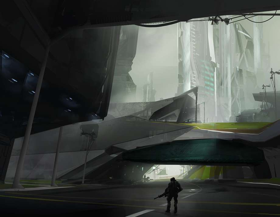 halo_4_skyline_exploration_by_a.j._trahan