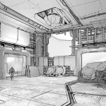halo_4_skyline_underconstructionroom_by_a.j._trahan