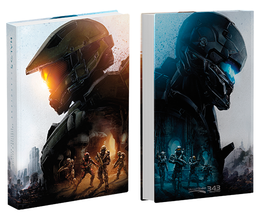 halo_5_ce_cover_front-and-back-3d_resized