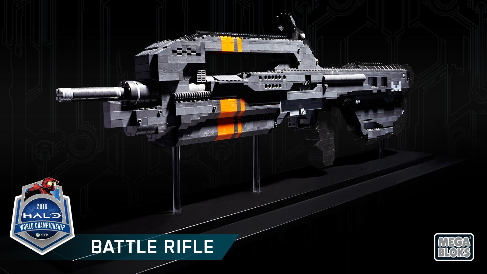 halo_gun_onrack_prize-89371902a3524c698239596690ea58c1
