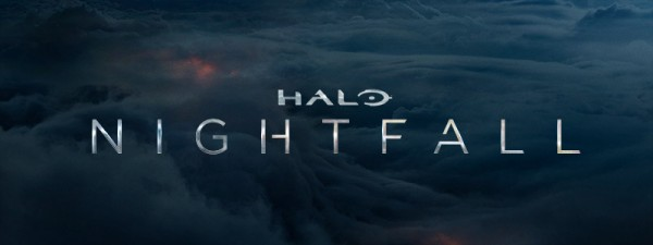 halo_nightfall_bulletin-banner-df610521691d4d8abd38cf5edc821fdc