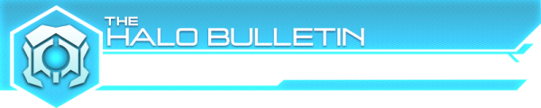 halobulletinheader_9-5_800-4cf40f919dcf40e3ab2f1fef8cece298