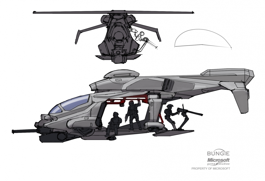 raven 2 helicopter with Halo Vehicle Concept Art on My Lai 102715 together with Lego Batman 3 Beyond Gotham Playstation Exclusive Batman Future Dlc Detailed as well File Robinson R44 Raven I  D HALY additionally File Robinson R44 Raven additionally Faa Announces 5 Year Retirement On R22 And R44 Main Rotor Blades.