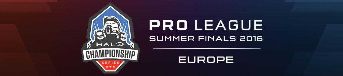 hcs-eu-finals-banner-7d9abd7b62344c2bbd2caa51d1280ec2