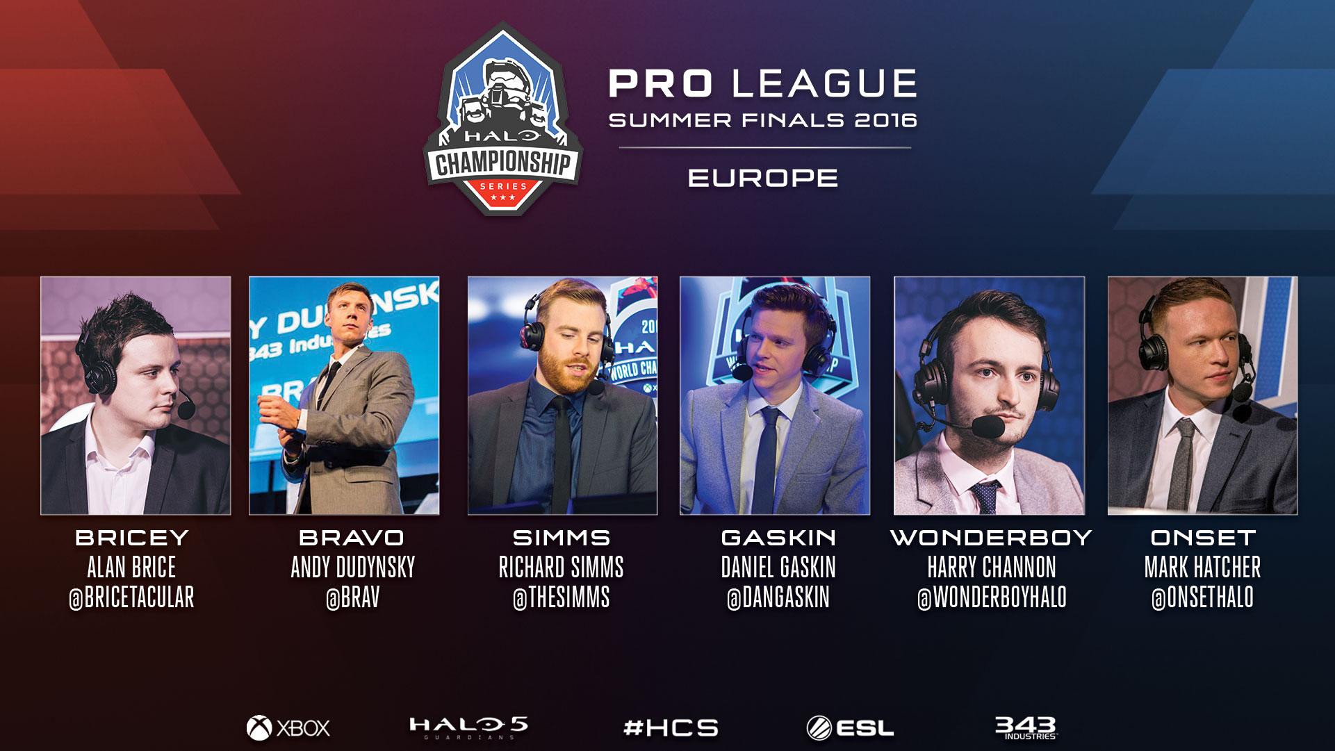 hcs-finals-eu-caster-lineup-b313de986e8943cbbe356ef5d36d7d30