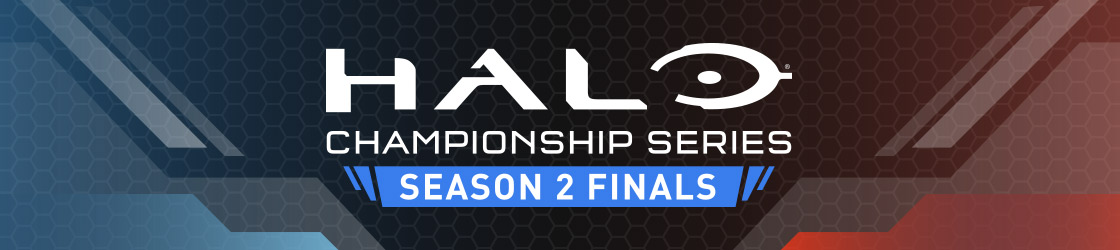 hcs-s2-finals-banner-71086b983e2f47d68f7ea52d5dfab63a