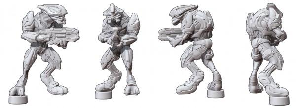 hgc_hr_eliteofficer_sculpt_approved_waypoint-4018adf0d6aa4877aeea4492d61d42b9