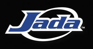 jada_toys logo