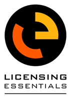 licensing-essentials-logo