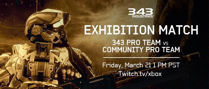 livestream_exhibition_3-19_700-v2-693bc1c483e348dbb2e5ab8ada7edecf