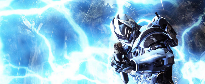 halo 4 matchmaking levels What are the matchmaking levels in halo 3 the maps on halo 3 are: regular map pack construct epitaph guardian high ground isolation (not in.