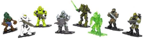 megabloks-micro-action-figures-challenger-series-cnc84-17381