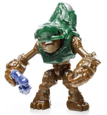 megabloks-micro-action-figures-challenger-series-cnc84-17385